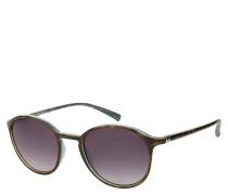 """Sonnenbrille """"ET 39022"""", schmales Design"""