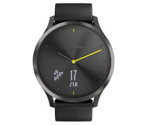 Vivomove HR Sport  40-33-3993