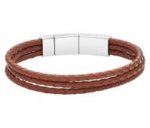 Armband JF02683040
