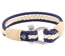 Armband CNB401117
