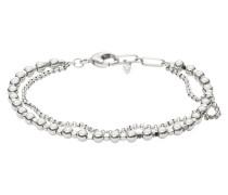 Armband Fashion, JA6775040