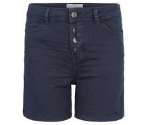 "Jeans-Shorts ""Cajsa"", 5-Pocket-Design"