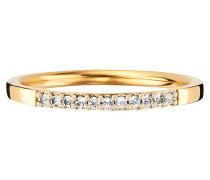 Fine Line Ring C1752R/90/93/50