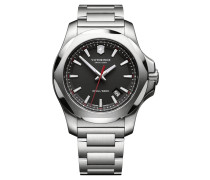 Herrenuhr INOX Steel 241723.1