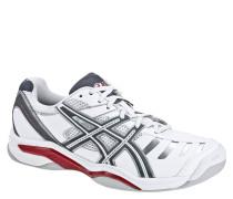 """Tennisschuhe """"Gel-Challenger 9"""", Indoor"""