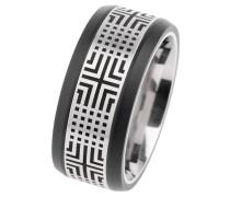 Ring, FINE STEEL WORKS, Edelstahl R414