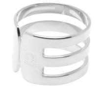 """""""Dreifach"""" Ring BA-05.S"""