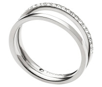 Ring JF02911040