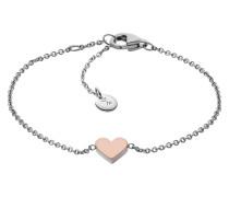 Katrine Armband mit Herz SKJ0989998