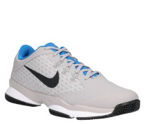"Tennisschuhe ""Air Zoom Ultra"", Allcourt"