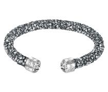 Crystaldust Armreif 5255912