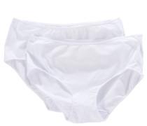 Pants, 2er-Pack