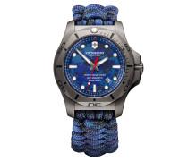 Herrenuhr I.N.O.X. Professional Diver Titanium 241813