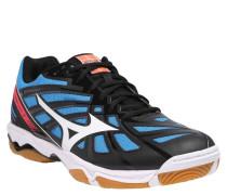 """Volleyball-Schuhe """"Wave Hurricane 3"""", Dämpfung"""