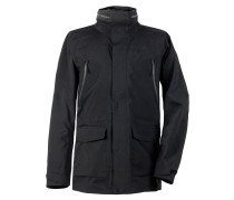 "Outdoorjacke ""Alfred"", wasserdicht"