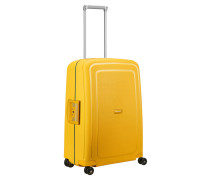 S-CURE Spinner Trolley, 69 cm