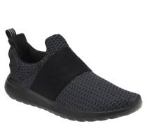 Sneaker, Melange, herausnehmbare Sohle, Socken-Optik, Mesh
