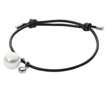 Armband SKJ1016040