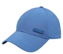 Cap, weitenverstellbar, Luftlöcher
