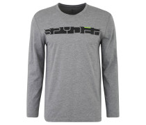 "Sweatshirt ""Limitless"", Front-Print"