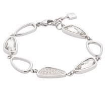 Cinetico Armband 016334