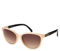 """Sonnenbrille """"ET 39014"""", Strass, Verlaufsgläser"""