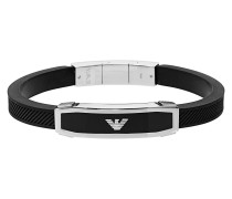Armband Silikon EGS1543040