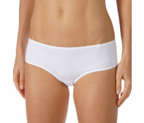 "Panty ""Cotton Pure"", Baumwollmix"