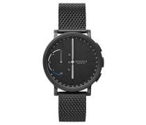 Hagen Connected Hybrid Smartwatch Herrenuhr SKT1109