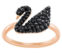 Iconic Swan Ring , 5358024