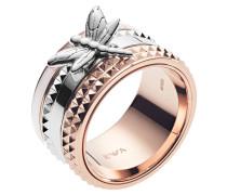 Ring EGS2560221