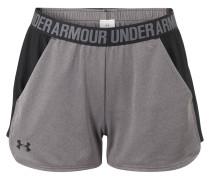 "Shorts ""Play Up 2.0"", kühlend, atmungsaktiv"