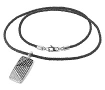 Halskette Y2092N/90/00/55