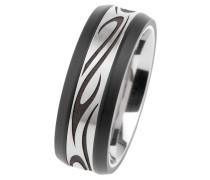 Ring, FINE STEEL WORKS, Edelstahl R408