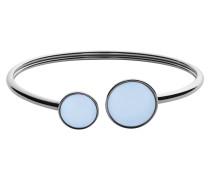Armreif Sea Glass, SKJ0788040