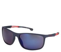 """Sonnenbrille """" 4013/S FLL"""", Filterkategorie 3"""