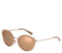 """Sonnenbrille """"MK 1029 1026R1"""", Cateye-Look"""