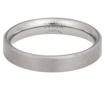 Ring Reintitan 0121-03