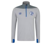 FC Schalke 04 Langarmshirt, 2018/2019