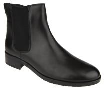 Chelsea Boots, Schafsleder