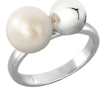 Ring 2023396,Sterling  925