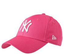 Cap New York Yankees, 9Forty Fashion Essential, verstellbar