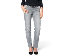 """Jeans """"Cici"""", straight fit"""