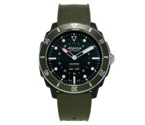 """Smartwatch Herrenuhr """"Seastrong Horological"""" AL-282LBGR4V6"""