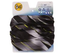 Multifunktionstuch, Streifen, UV-Schutz 50+