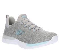 "Fitnessschuhe ""Dynamight Break"", Memory Foam"
