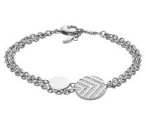 Armband, JF02818040