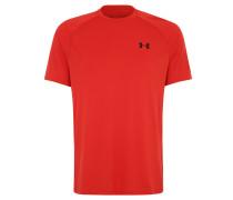 T-Shirt, atmungsaktiv, Loose Fit