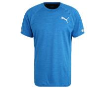 """T-Shirt """"Tech"""", atmungsaktiv, schnelltrocknend"""