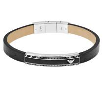 Armband Leder EGS1923040